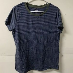 3/30 Mossimo Supply Co. Women's T-Shirt Junior XXL